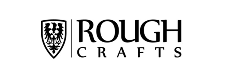 Rough Crafts