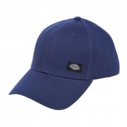 DICKIES MORRILTON FITTED...