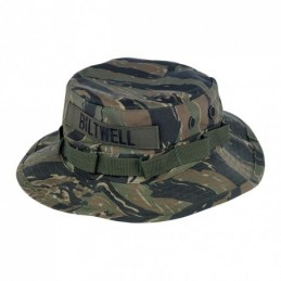 MCS TRUCKER 5-PANEL MESH CAP