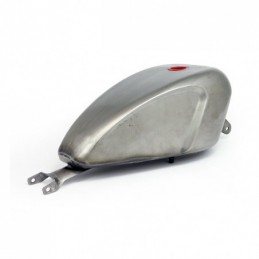 LEGACY GAS TANK 3.3 GALLON