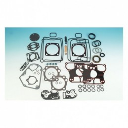 JAMES MOTOR GASKET SET