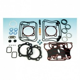 JAMES TOP-END GASKET KIT