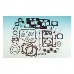 JAMES MOTOR GASKET KIT