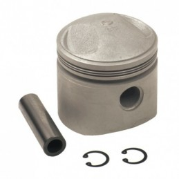 MCS REPL CAST PISTON 1200CC...