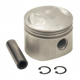 MCS REPL. CAST PISTON 1340...
