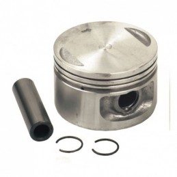 MCS REPL CAST PISTON 1340...