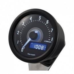 VELONA TACHOMETER 8000 RPM