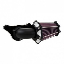 PM FAST AIR INTAKE SYSTEM