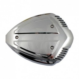 WEDGE AIR CLEANER ASSEMBLY