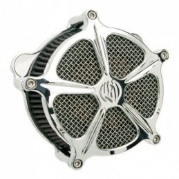 RSD VENTURI AIR CLEANER 5...