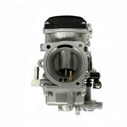 40MM CV CARBURETOR