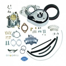 S&S SUPER E CARB KIT