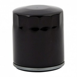 SPIN-ON OIL FILTER,MAGNETIC