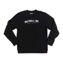BILTWELL BASIC CREW NECK...