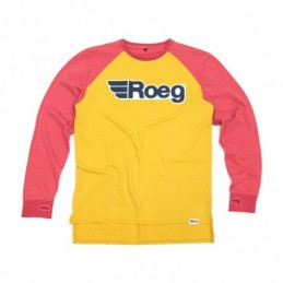 ROEG RICKY SWEATSHIRT