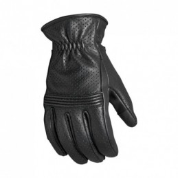 RSD GLOVES WELLINGTON
