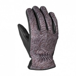 RSD GLOVES SPRINGFIELD NUMBERS