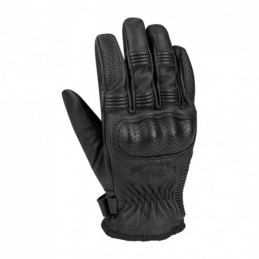 SEGURA CASSIDY GLOVES BLACK CE