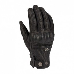SEGURA JAY GLOVES BLACK CE