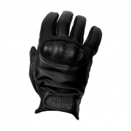ROEG BUTCH LEATHER GLOVES...