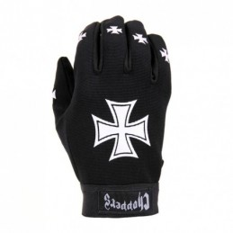 CHOPPERS MECHANIC GLOVES