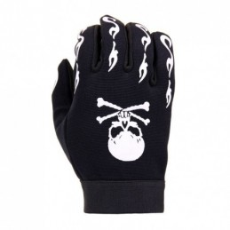 CHOPPERS MECHANIC GLOVES...