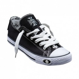WCC WARRIOR LOW-TOPS SHOES