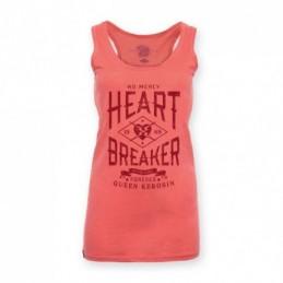 QUEEN KEROSIN HEART BREAKER...