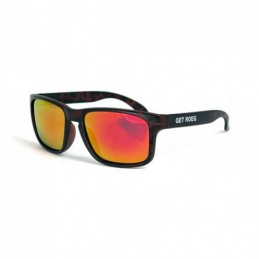 ROEG SUNGLASSES BILLY