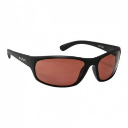 DAYTONA DAYGLOW SUNGLASSES