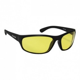 DAYTONA NIGHTRIDER SUNGLASSES