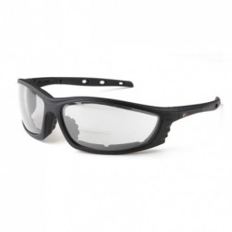 DENVER BIFOCAL SUNGLASSES...