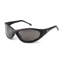 PHOENIX BIFOCAL SUNGLASSES...