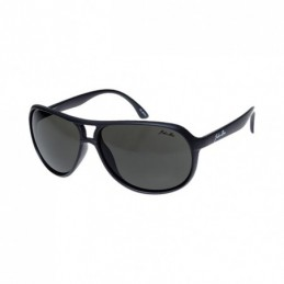 JOHN DOE SUNGLASSES MECHANIX