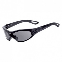 HELLY BIKER SHADES, BLACK...