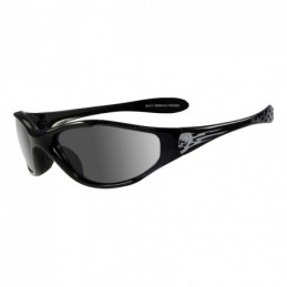 JOHN DOE BIKERS SHADES -...
