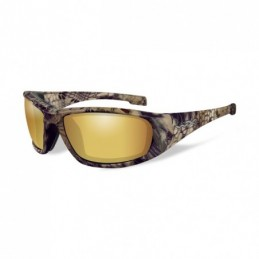 WILEY X BOSS SUNGLASSES...