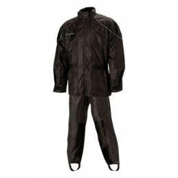 NELSON RIGG ASTON RAINSUIT,...
