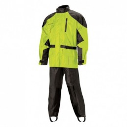 NELSON RIGG ASTON RAINSUIT