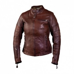 RSD MAVEN LEATHER JACKET...