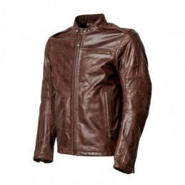 RSD LEATHER JACKET RONIN RS...