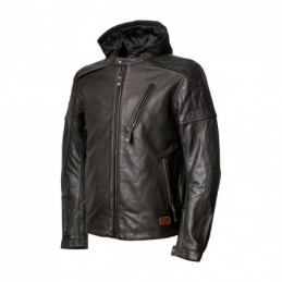 RSD LEATHER JACKET JAGGER