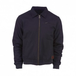 DICKIES UPPERGLADE CANVAS...