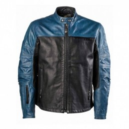 RSD LEATHER JACKET RONIN...