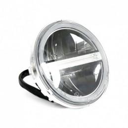 VULCANO II, 5-3/4 LED...