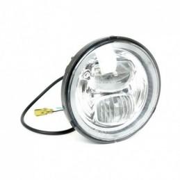 VULCANO I, 5-3/4 INCH LED...