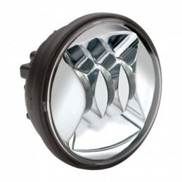 SPEAKER LED DRIVING LIGHT...