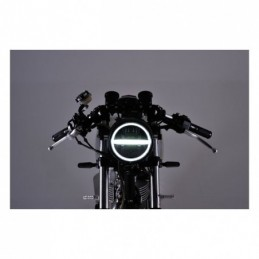 NEO VINTAGE LED HEADLIGHT...