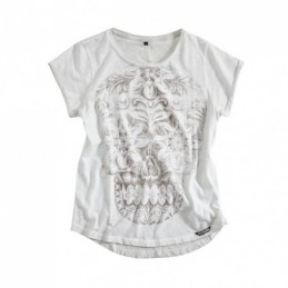 ROKKER LADY T-SHIRT...