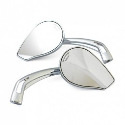 MIRROR SET PHOENIX 2 CHROME